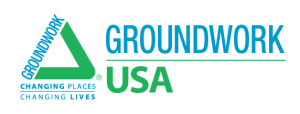 GroundworkUSA_LogoExtended_web-01 (3)