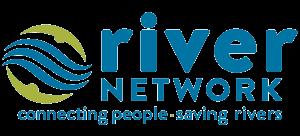 RIVNET_logo-color1