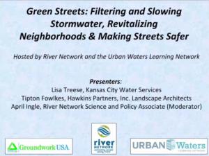 Green Streets webinar thumbnail